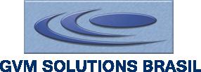 GVM Solutions Brasil