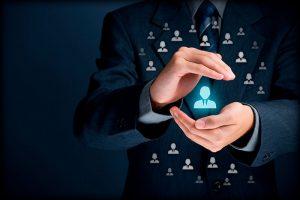 Customer Service & Customer Care